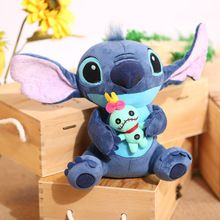 Spirited Electric Recording Small Donkey Plush Toys Can Talking Walk Cartoon Toy For Children Kids Birthday Christmas Gifts Attractive And Durable Toys & Hobbies