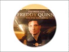 Freddy Quinn - Adios Maria - - YouTube
