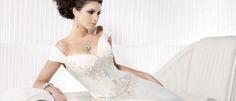 MilaLanusa´s Beauty, Fashion and Livestyle Blog: Liebekleider.de