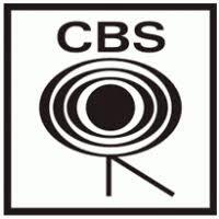 """Résultat de recherche d'images pour """"CBS logo"""""""