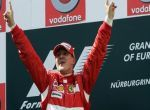 One of the closest friends of Michael Schumacher has said that there is always hope for a recovery of the Formula One legend.