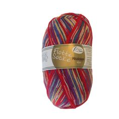 Color Choice 50g Marks and Kattens Yarn -Acrylic Blend Dream
