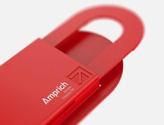 RED Collections on Behance Wireless Charging Pad, Design Thinking, Industrial Design, Gadgets, Behance, Design Inspiration, Collections, Concept, Husky