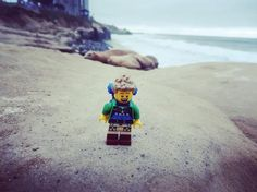 Seals Sleeping at La Jolla Cove #lego #legos #legotrippin #legophotography #legostagram #instalego #toyphotography #toyartistry #toystagram #minifigures #minifigure #toptoyphotos #brickpichub #toyslagram #legography @toptoyphotos @bricknetwork #toydiscovery #toptoyphotos_lego #sandiego #lajolla #lajollacove #california #seal  #seals #hike #hiking #pacificocean #pacific #beach #ocean #travel #lajollalocals #sandiegoconnection #sdlocals - posted by   https://www.instagram.com/legotrippin. See…
