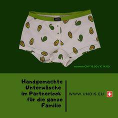UNDIS www.undis.eu Die handgemachte Unterwäsche im Partnerlook für die ganze Familie. Lustige Motive und flippige Farben für Groß und Klein! #undis #bunte #Kinderboxershorts #Lustigeboxershorts #boxershorts #Frauenunterwäsche #Männerboxershorts #Männerunterwäsche #Herrenboxershorts #kinder #bunteboxershorts #Unterwäsche #handgemacht #verschenken #familie #Partnerlook #mensfashion #lustige #weihnachtsgeschenk #geschenksidee #eltern #vatertagsgeschenk Casual Shorts, Gym Shorts Womens, Fashion, Funny Underwear, Men's Boxer Briefs, Sew Gifts, Families, Guys, Kids