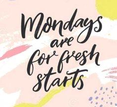 New Year, new work week. You can do this!! #flashandtrash #newyear #monday #workweek #backtowork #mondays #doover #restart #recharge #reset #mindset #positivity #itsallgood Its All Good, Good Ol, Back To Work, New Work, Business Organization, Work Week, Fresh Start, Mondays, Mindset