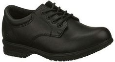 5c26cb1ef2e343 Work Shoes For Women And Womens Work Shoes!