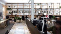 Gallery - TAOA Studio / Tao Lei Architecture Studio - 12