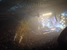 @Cannulator  ·  Aug 29 @DrBrianMay @ adamlambert @QueenWillRock @OfficialRMT Yep Melbourne ARE The Champions!Awesome!!!