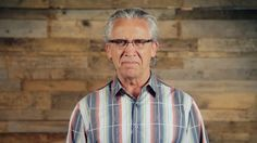 Bill Johnson of Bethel Church shares about the impact of the Restoring the Foundations ministry.