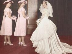 Wedding by Lovlie.deviantart.com on @deviantART