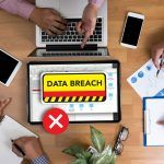 How to Protect Business Data Change Your Password, Data Backup, Data Protection, Game, Business, Black, Venison, Black People, Games