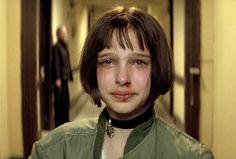 Natalie Portman - Leon