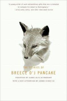 """""""Hollow"""" by Breece D'J Pancake"""