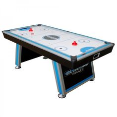 25 Best Air Hockey Table And Accessories Images In 2019