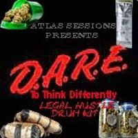 Legal Hustle Instrumental by Atlas Sessions on SoundCloud