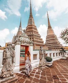 About Royal Ivory Hotel In Nana, Sukhumvit, Bangkok Bangkok Travel, Bangkok Thailand, Thailand Travel, Backpacking Thailand, Krabi Thailand, Laos Travel, Thailand Art, Thailand Tattoo, Thailand Honeymoon