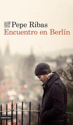ENCUENTRO EN BERLÍN. - Ernesto Usabiaga es un joven activista chileno, hijo de una mujer torturada, que deja el país tras un desengaño profesional. Se instala en Berlín, la ciudad que le ofrece la posibilidad de iniciar una nueva vida y donde descubre la historia familiar oculta. Allí conoce a Maksim Kazantev, un cosaco ucraniano conectado con los oligarcas y los servicios secretos, que fascina a Ernesto al mismo tiempo...