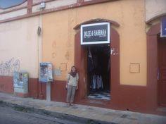 Zdjęcie w albumie Ameryka Centralna, dzieła wybrane - Zdjęcia Google