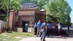 Confirman la muerte de un estudiante en el Instituto Próvolo: Un exalumno, víctima de los abusos sexuales en el instituto para hipoacúsico,…