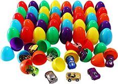 Amazon.com : easter stuffer Easter Sale, Amazon, Amazons, Riding Habit