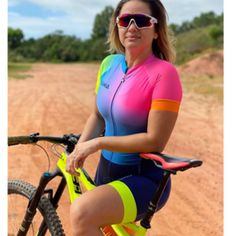 2020XAMA Pro Professional Women's Triathlon Skinsuit Cycling Jersey Sets Macaquinho Ciclismo Feminino Bike Clothes Gel Jumpsuit Cycling Sets  - AliExpress Triathalon, Professional Women, Cycling Outfit, Wetsuit, Instagram, Jumpsuit, Bike, Swimwear, Clothes