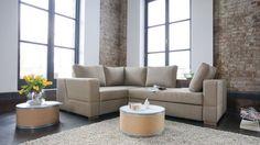 Bizarto Aresso sofa
