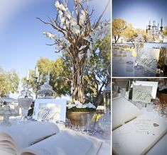 The wedding @ Island Restaurant of Raha and Dimosthenis took place in the magical landscape of Island and the ceremony was designed to promote elegance. Wedding Ceremony, Wedding Day, Glitzy Glam, Greek Culture, Crystal Vase, Timeless Beauty, Athens, Bride Groom, Wedding Flowers