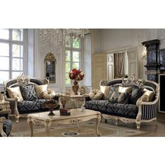 25 Best Sofas And Couches Images Living Room Home Furniture Ana