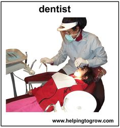Dentist     Where to find Dentists who help when insurance doesn't cover my work or if I have No Dental Insurance