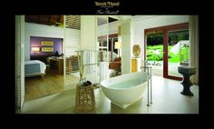 Dusit Thani Brookwater Golf & Spa at First Residence
