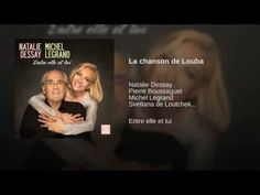La chanson de Louba - YouTube