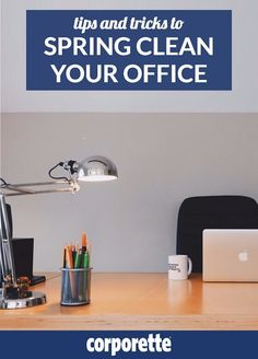 Ahhhhhh - nothing is better than a clean office! Here are some of our best tips and tricks to spring clean your office so your workspace isn't crazy messy, dirty, or worse. Cute Dorm Rooms, Cool Rooms, Farmhouse Side Table, Ship Lap Walls, Farmhouse Design, Home Look, Spring Cleaning, Smart Home, Baby Shower Decorations