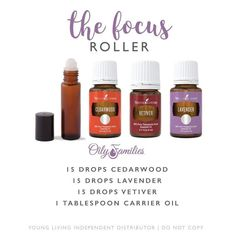 Young Living is the World Leader in Essential Oils. We offer therapeutic-grade oils for your natural lifestyle. Authentic essential oils for every household. Vetiver Essential Oil, Essential Oils For Kids, Young Living Essential Oils, Roller Bottle Recipes, Young Living Oils, Vetiver Young Living, Yl Oils, Adhd Oils, Cedar Wood