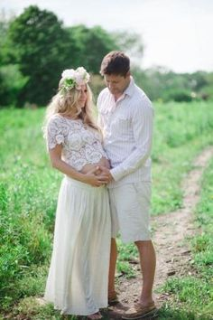 maternity photo shoot ideas with husband - Google Search