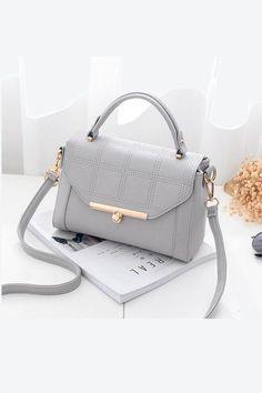 Cute Purses And Handbags Trendy Purses, Cheap Purses, Cheap Handbags, Cute Purses, Purses And Handbags, Leather Handbags, Handbags On Sale, Cheap Bags, Handbags Online