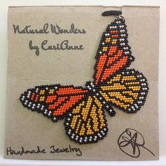 Browse unique items from NaturalWondersbyCari on Etsy, a global marketplace of handmade, vintage and creative goods.
