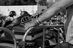 biker by Serhio Falkone on 500px