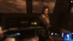 "Let's Play ""Fear 2: Project Origin"" - 002 Bombenstimmung - #letsplay #fear2"