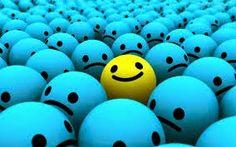 Vandi Dogado: Diferença entre felicidade e sucesso