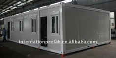 shipping containers classrooms | shipping container classroom/Container modular hostel/Container house ...