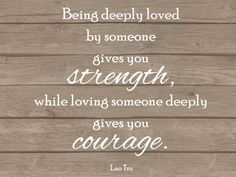 Good Quotes About What Love is - Quotes Love Life Friendship ...