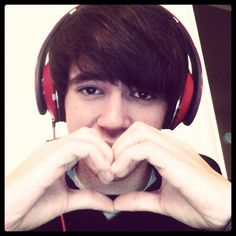 we love you alex constancio  because you have a lovely voice in marry you with ryan parker andrew constancio and sexy cole simpson love you alex constancio i am going to see you on facebook