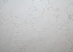 BIANCO PERLINO Kalkstein, Limestone aus der PIMA-Serie, für die moderne Badgestaltung Wohnraumgestaltung Fliesen Marmor