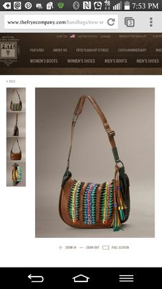 brighton look alike jewelry - Where's my bag! ? on Pinterest | Louis Vuitton Bags, Louis Vuitton ...