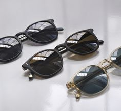 f47cf9e965 Cheap Ray Ban Sunglasses Sale