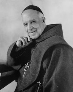 Sainthood Investigation for Fr. Paul Wattson, Graymoor Founder, Receives Support from U.S. Bishops