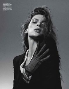 power-play-by-willy-vanderperre-for-w-magazine-october-2013-10.jpg (560×728)