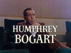 Born Humphrey DeForest Bogart December 1899 New York City, New York, U. Died January 1957 (aged Los Angeles, California, U. Cause of death Esophageal cancer Bogart And Bacall, Humphrey Bogart, Academy Award Winners, Academy Awards, Hard Boiled Detective, Edward G Robinson, Play It Again Sam, The Big Sleep, Film Institute