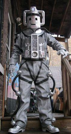 Cyberman4.jpg